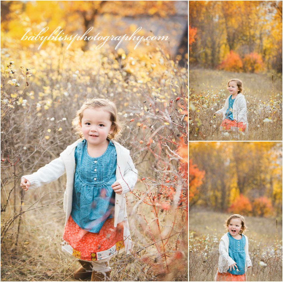 child-photography-in-vernon-baby-bliss-photography-www-babyblissphotography-ca-1