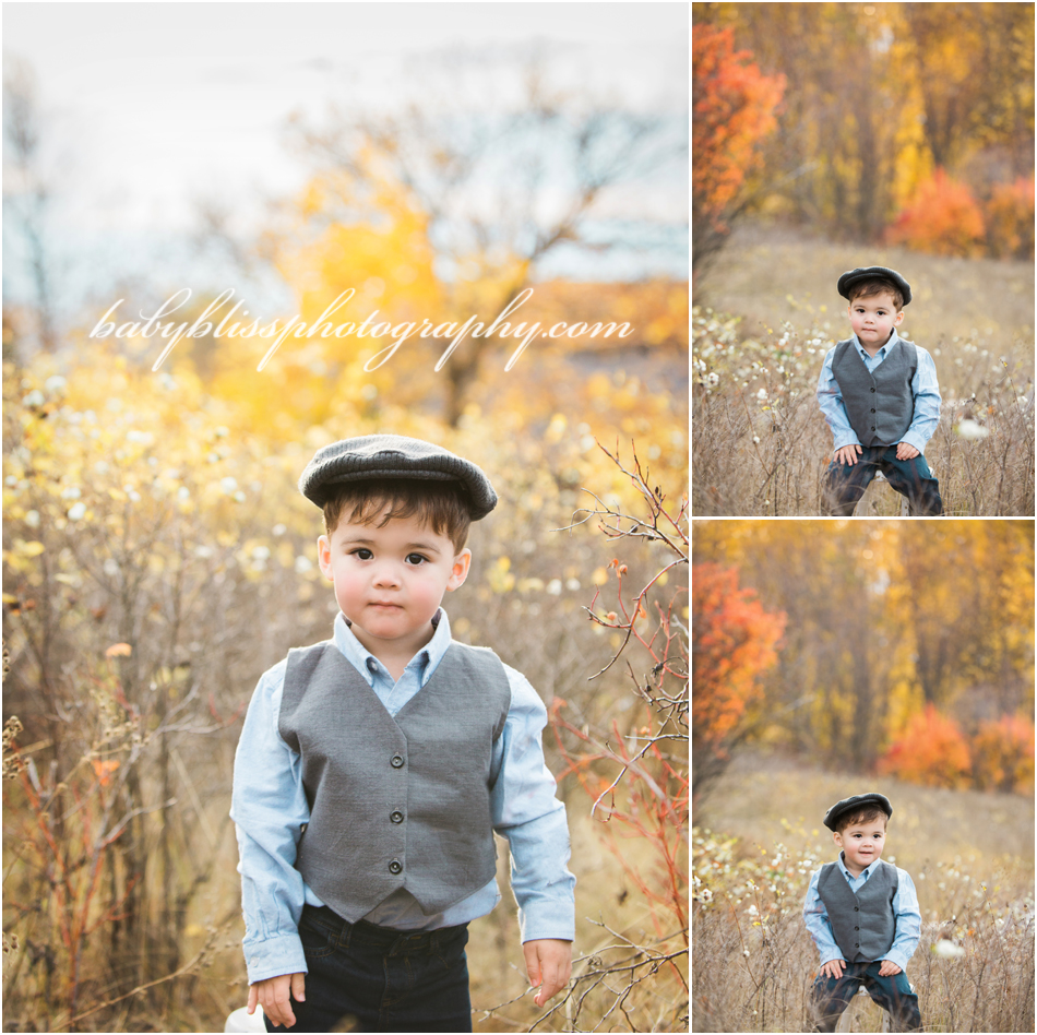 child-photography-in-vernon-baby-bliss-photography-www-babyblissphotography-ca-2