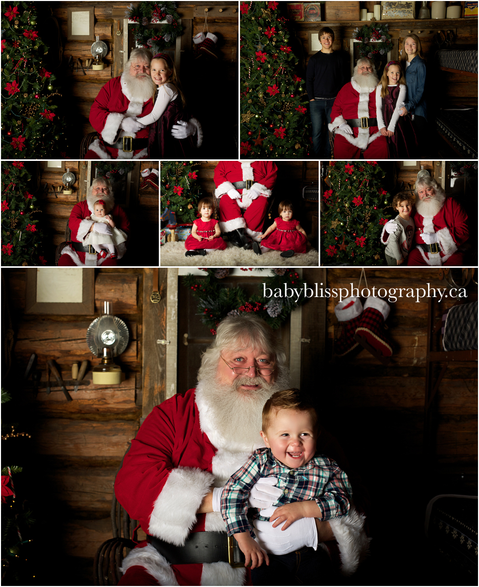 vernon-family-photographer-baby-bliss-photography-www-babyblissphotography-ca-01