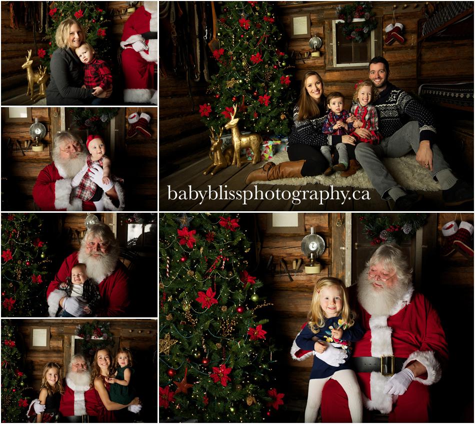 vernon-family-photographer-baby-bliss-photography-www-babyblissphotography-ca-02