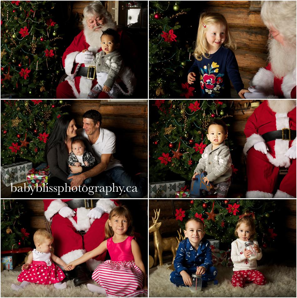 vernon-family-photographer-baby-bliss-photography-www-babyblissphotography-ca-03