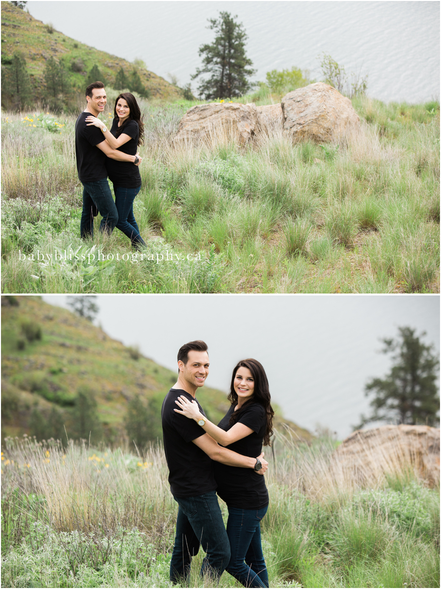 Kelowna Maternity Photography | Baby Bliss Photography | www.babyblissphotography.ca