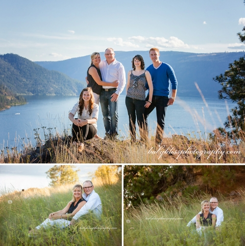 Kelowna Newborn Photographer | Baby Bliss Photography
