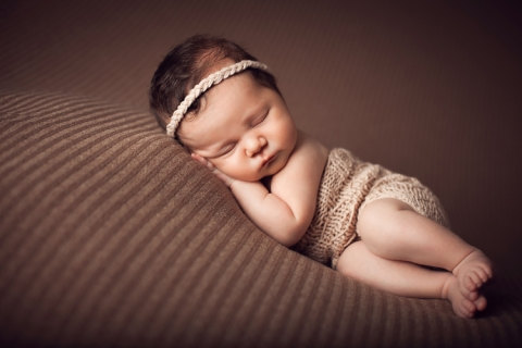 Kelowna Newborn Photographer   Baby Bliss Photography04