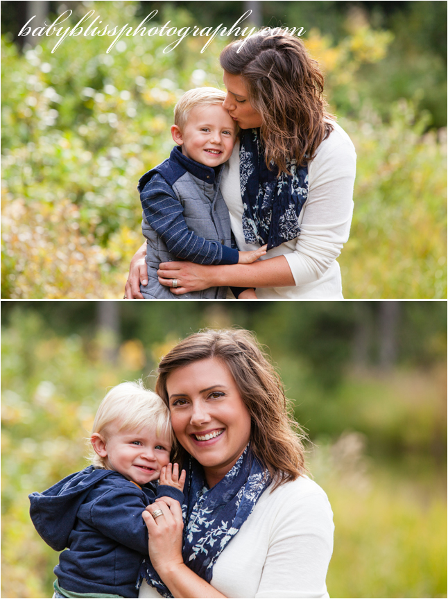 Vernon Family Photographer | Baby Bliss Photography 1
