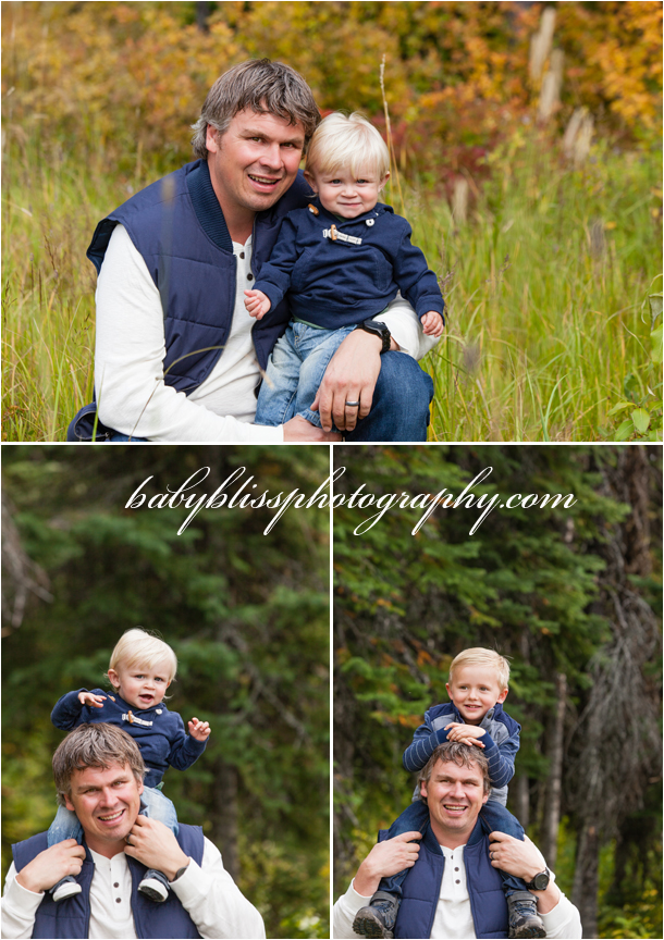 Vernon Family Photographer | Baby Bliss Photography 3