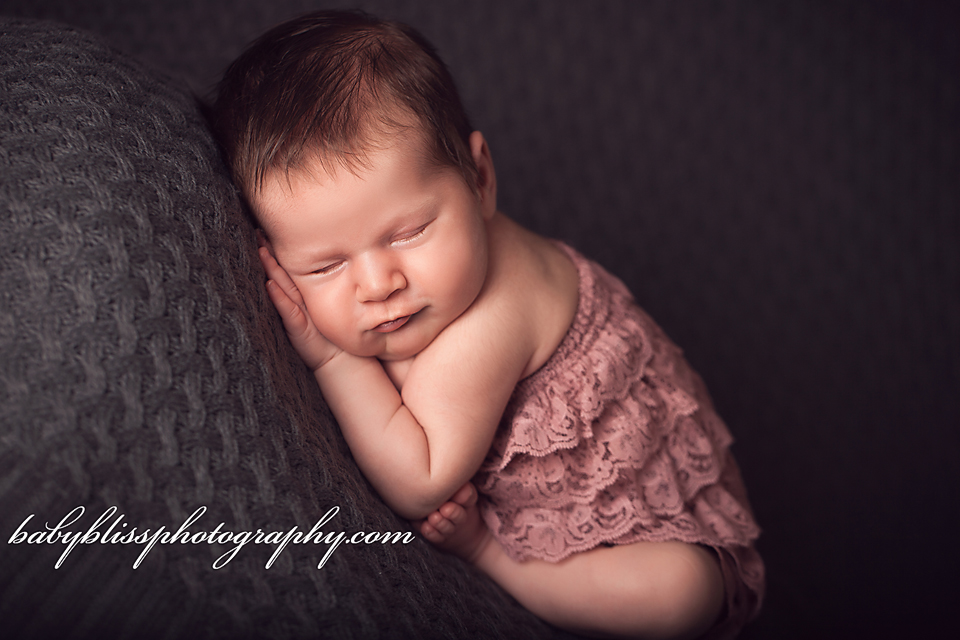 Vernon newborn photographer baby ainsley kelowna newborn photographer baby bliss photography babies vernon