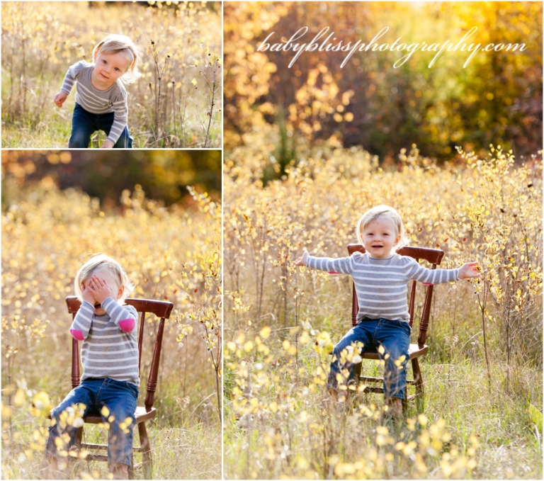 Vernon Photographer | Baby Bliss Photography 01