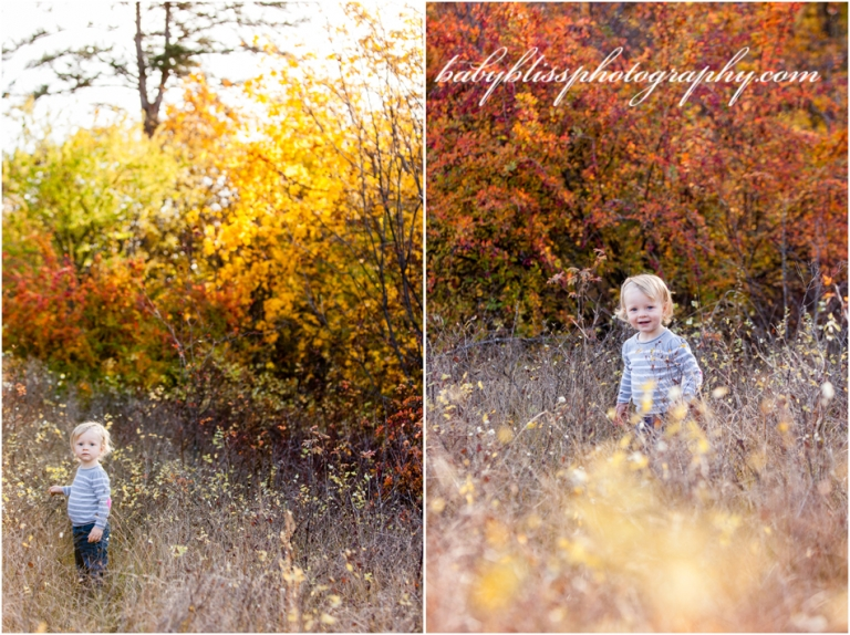 Vernon Photographer | Baby Bliss Photography 02