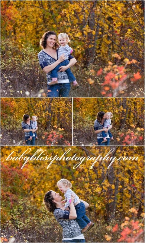 Vernon Photographer | Baby Bliss Photography 03