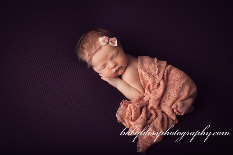 Sidney FB © Baby Bliss Photography