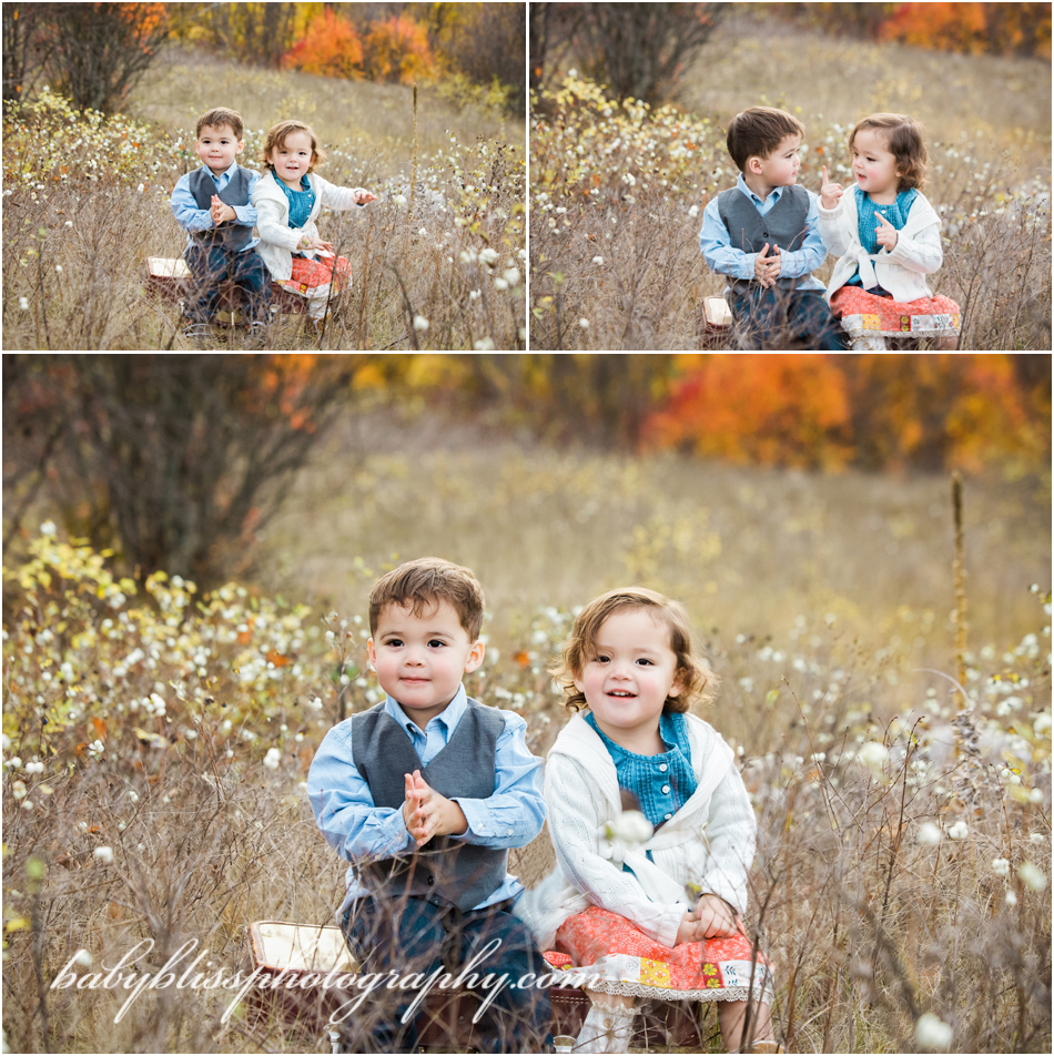 child-photography-in-vernon-baby-bliss-photography-www-babyblissphotography-ca-3