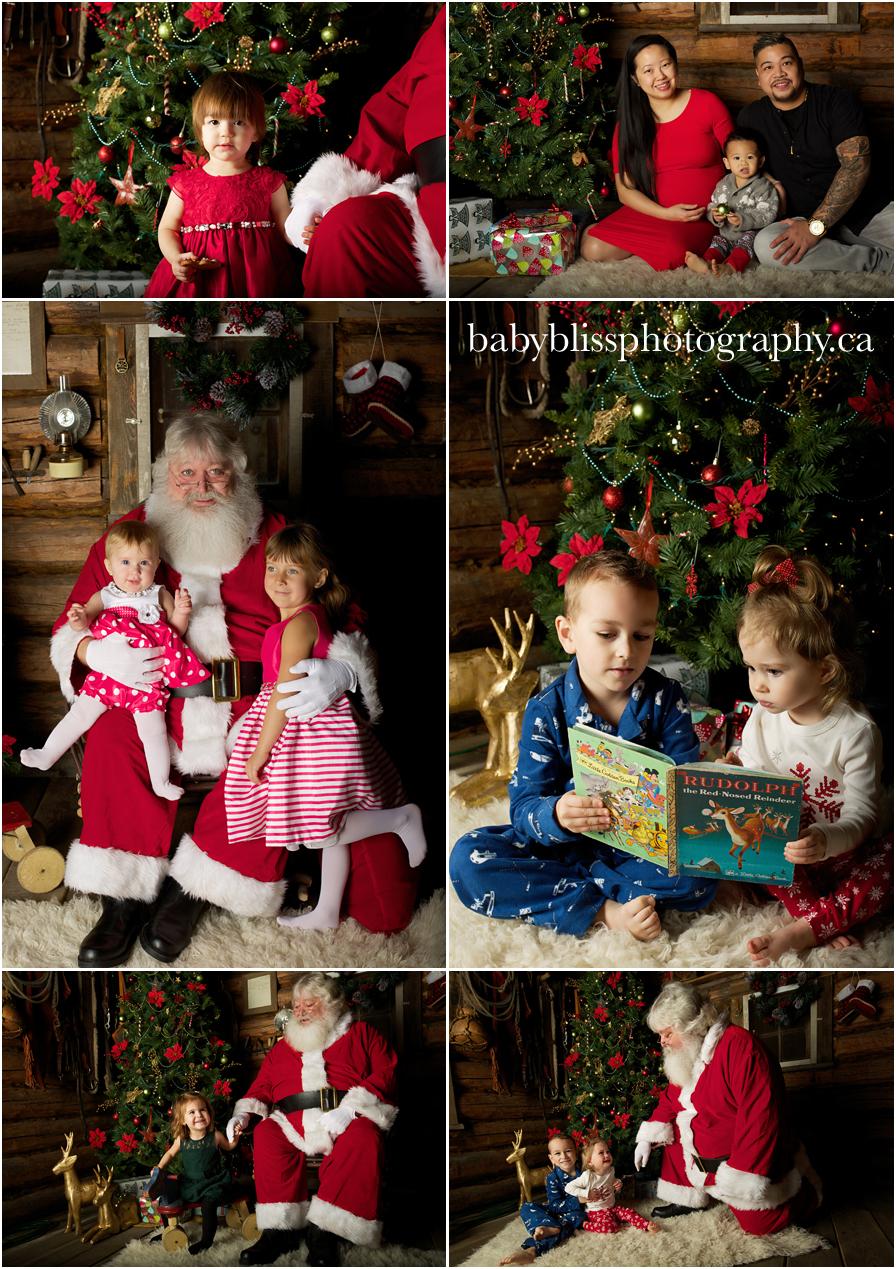 vernon-family-photographer-baby-bliss-photography-www-babyblissphotography-ca-04