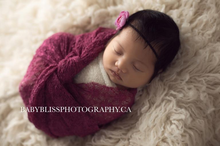 Salmon Arm Newborn Photographer | Baby Bliss Photography | www.babyblissphotography.ca 8