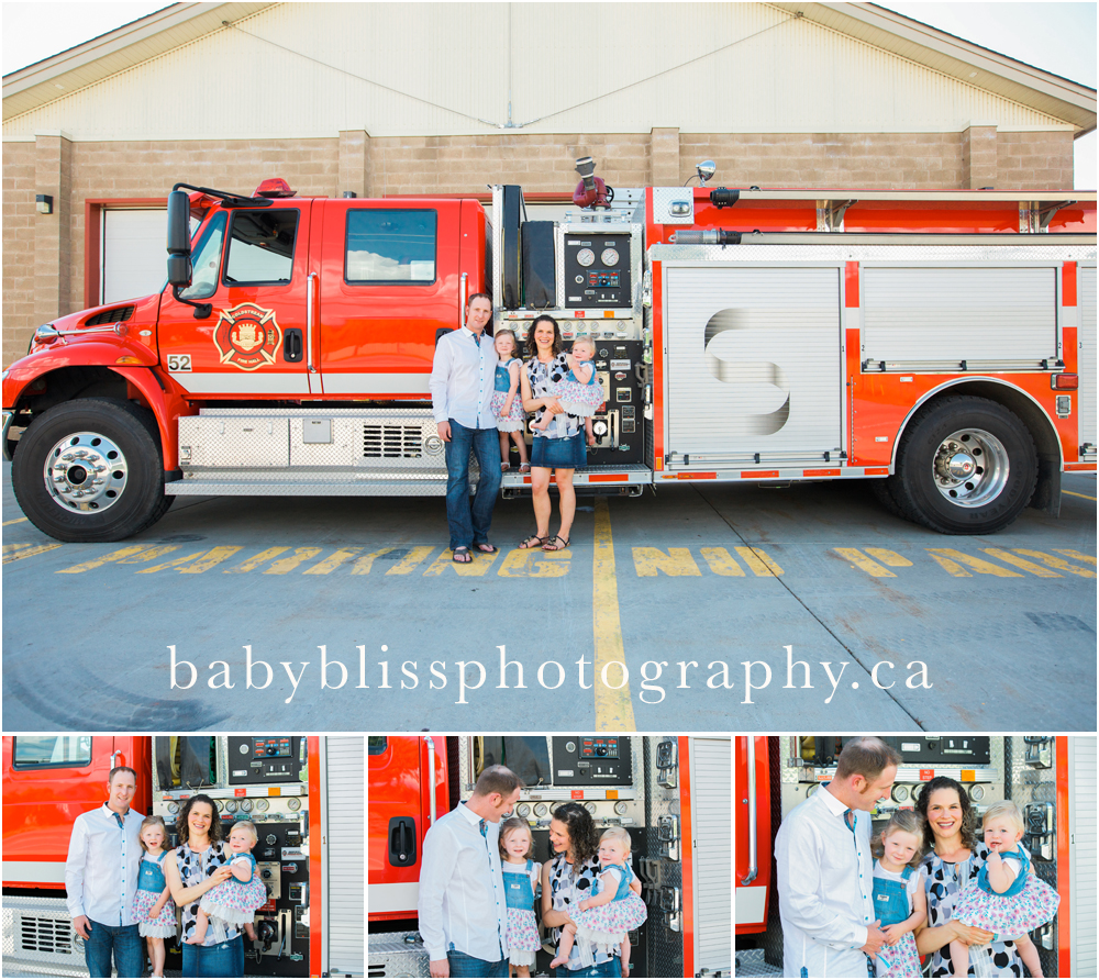 Family Photography in Vernon | Baby Bliss Photography | www.babyblissphotography.ca