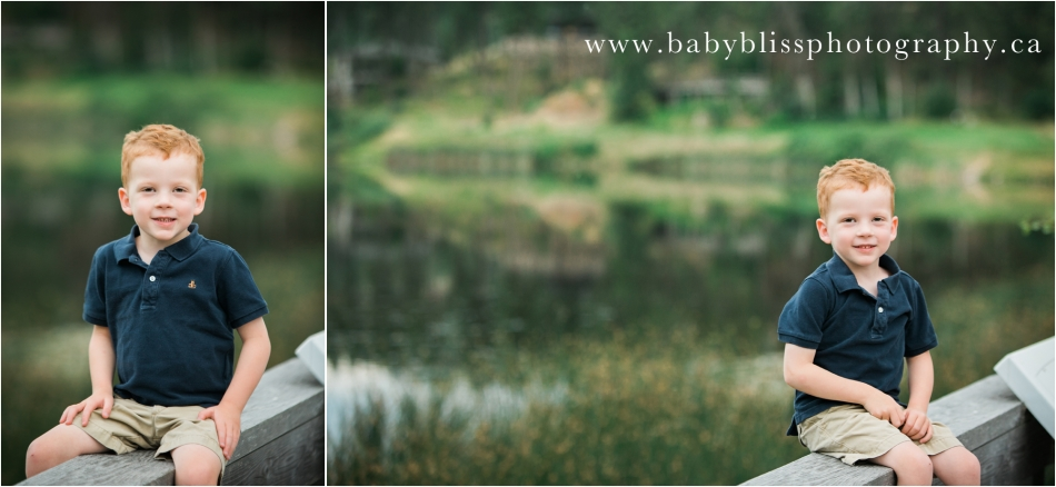 Vernon Photography   Baby Bliss Photgraphy   www.babyblissphotography.ca
