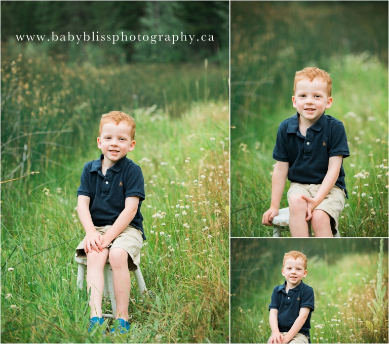 Vernon Photography | Baby Bliss Photgraphy | www.babyblissphotography.ca