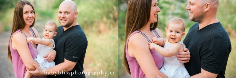 Vernon Photographers | Baby Bliss Photography | www.babyblissphotography.ca