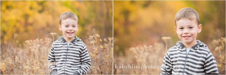 Vernon Photographer | Baby Bliss Photography | www.babyblissphotography.ca