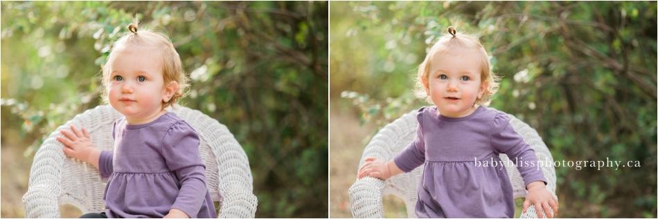 Kelowna Photographer | Baby Bliss Photography | www.babyblissphotography.ca