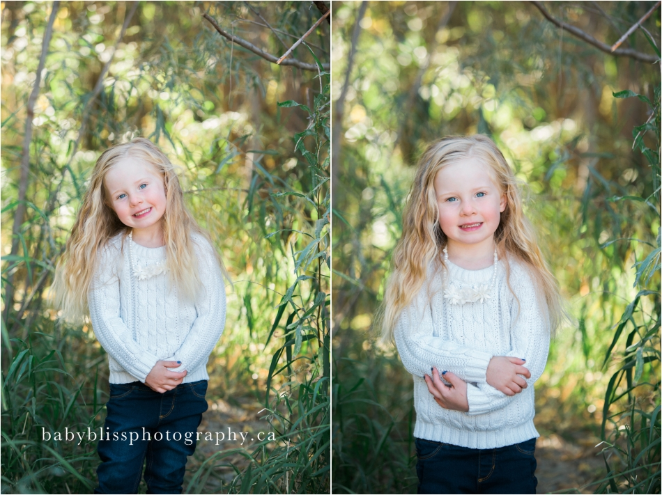 Kamloops Newborn Photographer | Baby Bliss Photography | www.babyblissphotography.ca