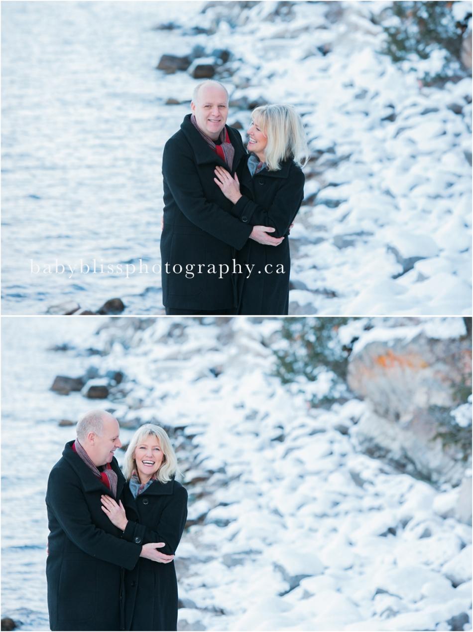 Vernon Family Photographer | Baby Bliss Photography | www.babyblissphotography.ca