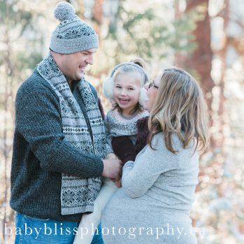 Kelowna Maternity Photographer | Baby Bliss Photography | www.babyblissphotography.ca