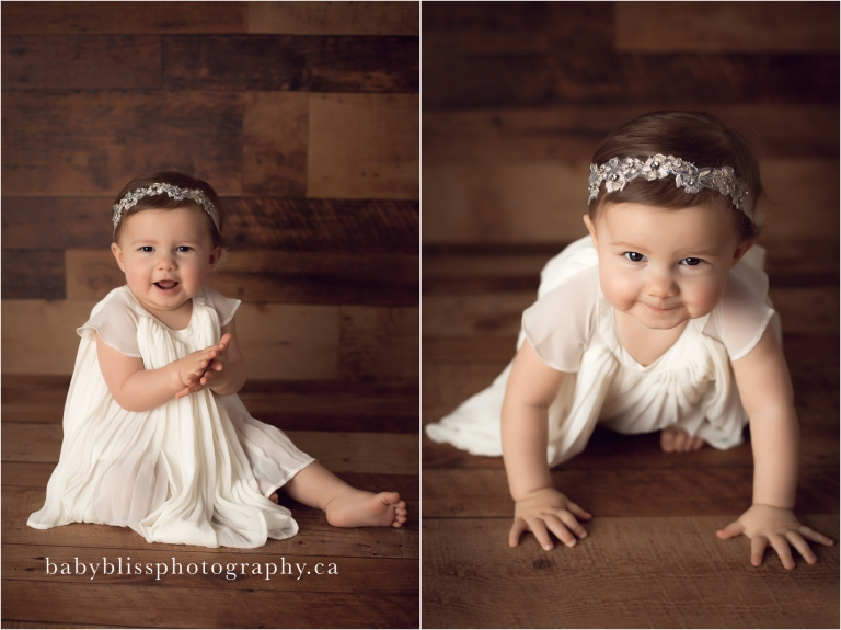 Salmon Arm Baby Photographer | Baby Bliss Photography