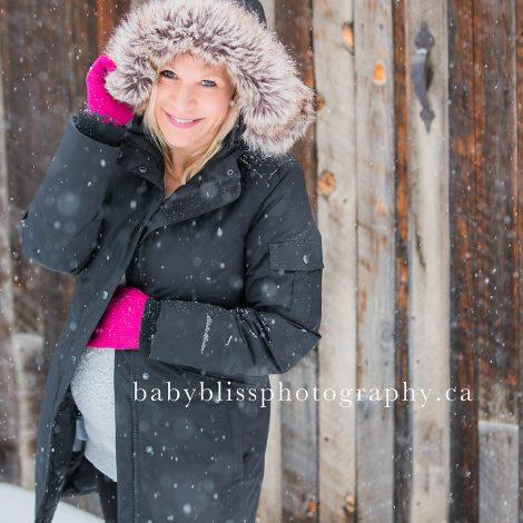 Kelowna Photographer   Baby Bliss Photography   www.babyblissphotography.ca