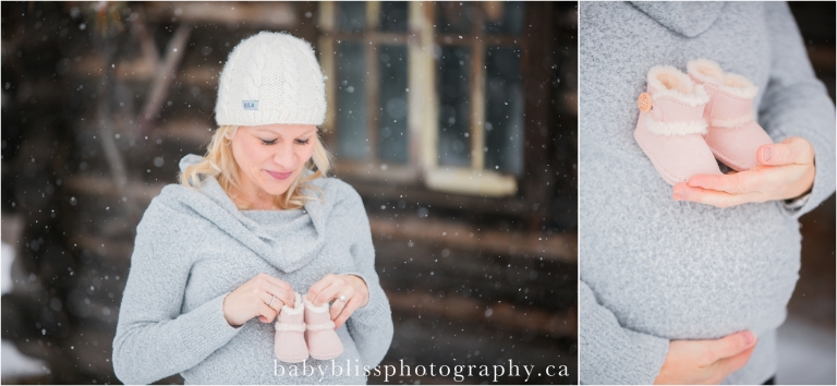 Kelowna Photographer | Baby Bliss Photography | www.babyblissphotography.ca