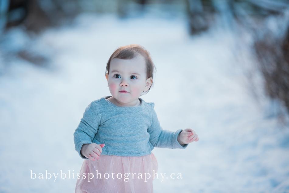 Vernon Photographer   Baby Bliss Photography   www.babyblissphotography.ca
