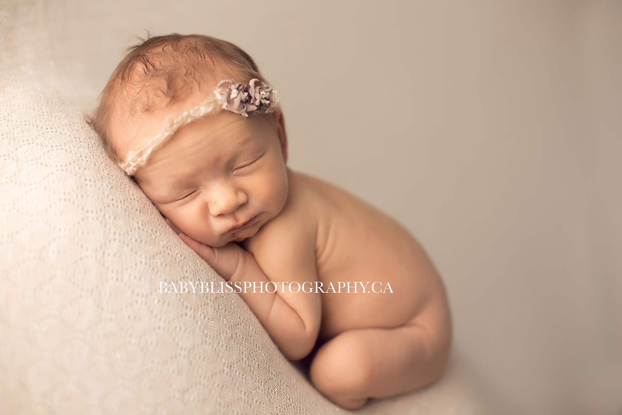 Okanagan newborn photographer baby bliss photography www babyblissphotography ca 6