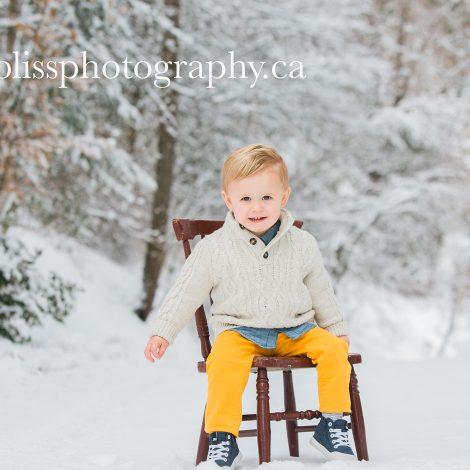 Vernon Photographer | Baby Bliss Photography | www.babyblissphotography.ca