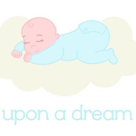 Baby Bliss Photography interviews Upon a Dream