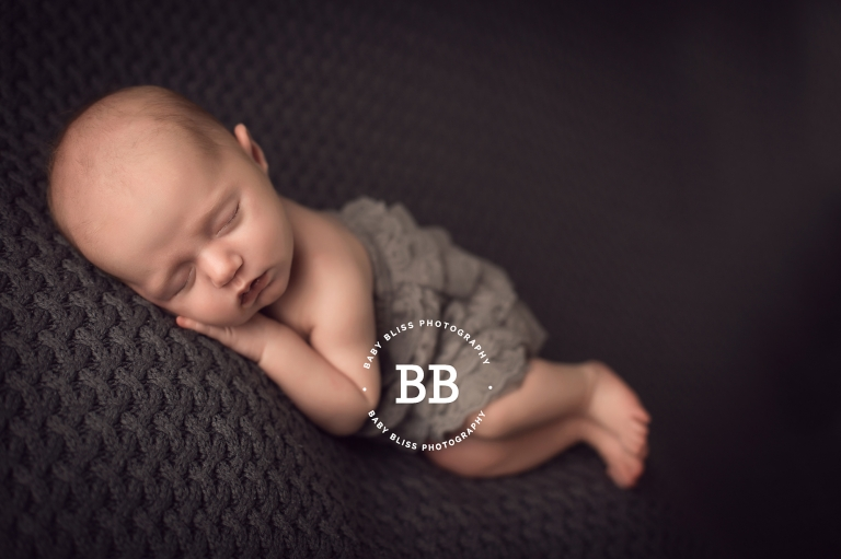 Revelstoke Newborn Photographer, Baby Bliss Photography & little Sky